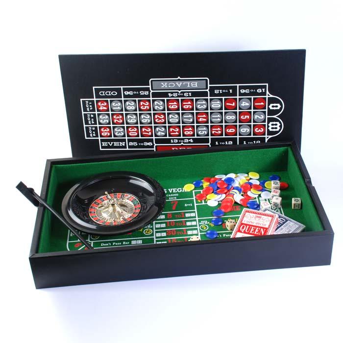 prodazha-ruletki-kazino