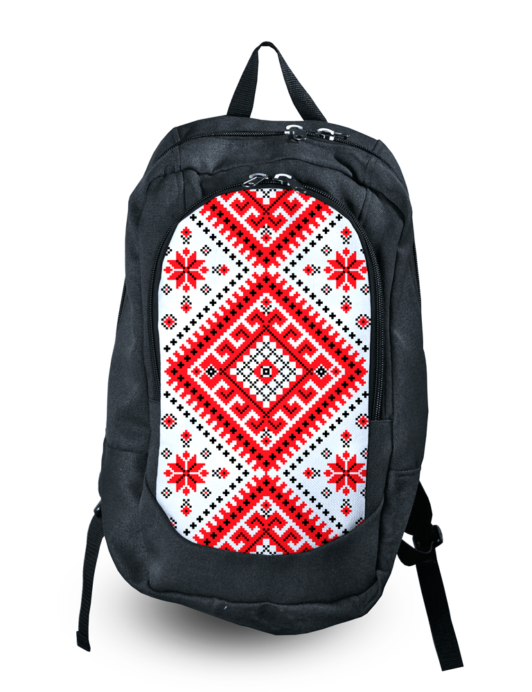 Городские рюкзаки с изображением 3д животных рюкзаки на лямод