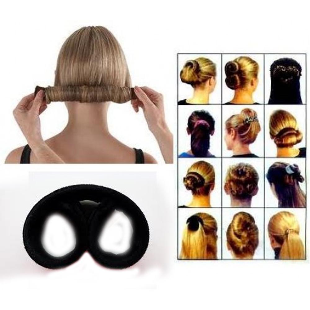Набор для прически hairagami
