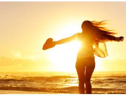 5 советов как круто изменить свою жизнь