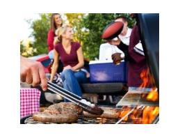 Как организовать идеальный пикник? Составляем список необходимого