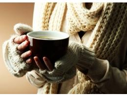 Зимние лайфхаки необходимые каждому
