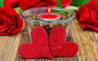 Создаем атмосферу романтики