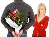 Какой подарок купить на день Валентина