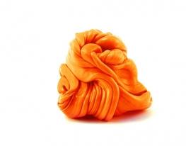 Жвачка для рук HandGum Оранж большая фото