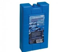 Холодогенератор (аккумулятор холода) 0,75 кг фото