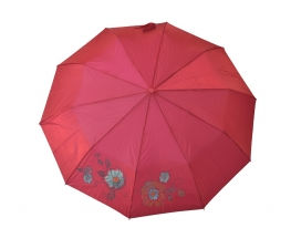 Зонт Антишторм хамелеон Алые Паруса фото