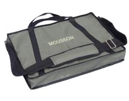 Сумка для мангала MOUSSON B6 фото