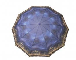 Зонт Антишторм Набережная фото