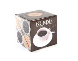Подарочный набор Кофе фото, купить, цена, отзывы