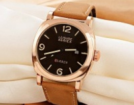 Наручные часы Curren Leisure Series Panerai
