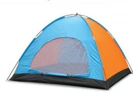 Палатка 2-х местная фото