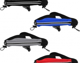 Ремень - кошелек SPIbel фото