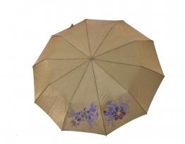 Зонт Антишторм хамелеон Золото фото