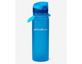 Спортивная бутылка для воды Eddie Bauer Bottle фото