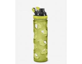 Бутылка спортивная Limeade оливковый Eddie Bauer Bottle фото