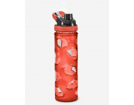 Бутылка для спорта Eddie Bauer Bottle красный фото