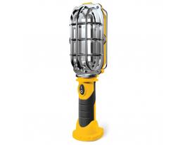 Беспроводной светодиодный фонарь Handy Brite фото