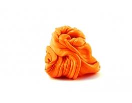 Жвачка для рук HandGum Оранж фото