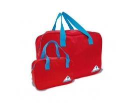 Термо - сумка Faboss Ice pack, 2шт фото