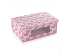 Короб для хранения Вещей Романтика фото