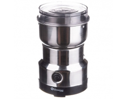 Кофемолка Domotec MS 1206 220V/150W фото