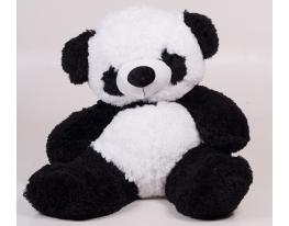 Плюшевый медведь Панда 150 см фото 2