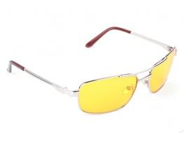 Очки для водителей Мipoy X0704 фото