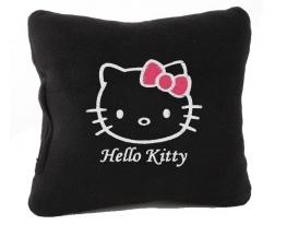 Подушка — подарок Kiity фото