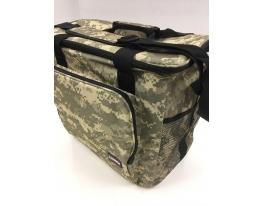 Термосумка Cooling Bag фото