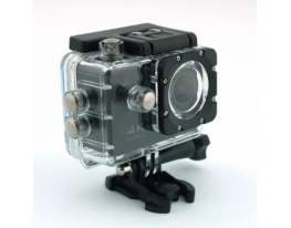 DVR SPORT Экшн камера S2 Wi Fi waterprof фото