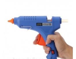 Пистолет для силиконового клея XL-F60 150906 фото