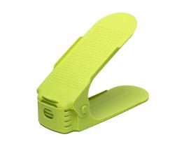 Плащ-дождевик розовый фото