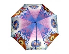 Детский зонтик фото