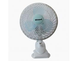 Настольный вентилятор Wimpex WX-907 фото