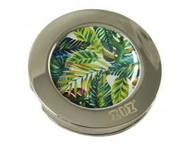Держатель для сумки Пальмовые листья фото