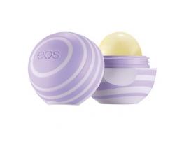 Бальзам для губ EOS Smooth Sphere Lip Balm Нектар ежевики фото