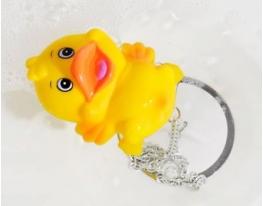 Пробочки в ванную с игрушкой Тёма евро фото 1