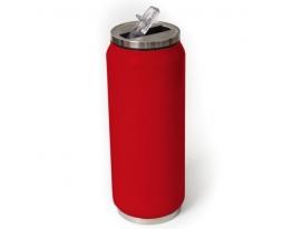 Термокружка металлическая Liberum 500 мл фото