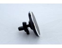Автодержатели | Держатель для смартфона | Автомобильный держатель Holder Magnetic Wireless фото