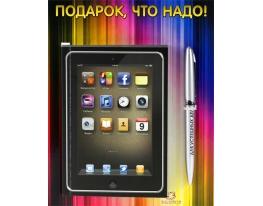 Блокнот Ipad - mini фото