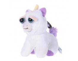Feisty Pets mini Единорог фото