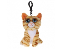 Feisty Pets mini Тигр фото