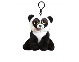 Feisty Pets mini Панда фото