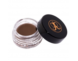 Помада для бровей Dipbrow pomade Soft Brown фото