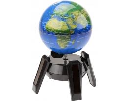 Модель Земного шара фото