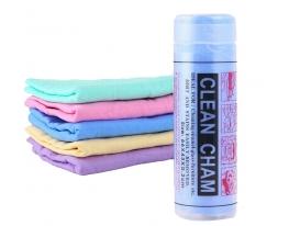 Чудо-полотенце Magic Towel 42х32см в пластиковой упаковке фото