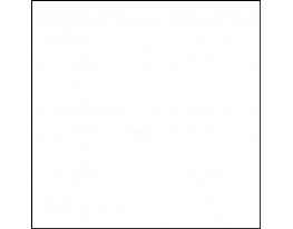 Набор металл. вешалок с силиконовым покрытием Синий (10 шт) фото