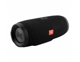 Колонка JBL с USB, SD, FM, Bluetooth и 1м-динамиком 13.5см*5.5см W2 фото