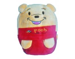 Рюкзак детский Винни Пух фото